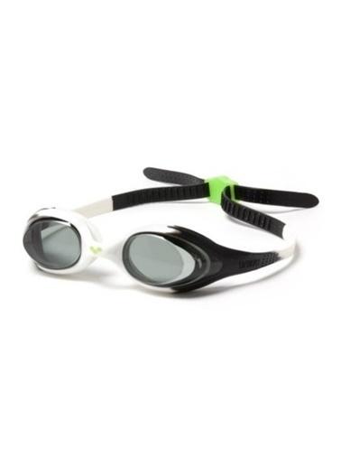 Arena Arena Spider Çocuk Yüzücü Gözlüğü Siyah